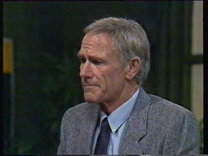Ray Murphy in Neighbours Episode 0336