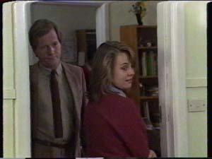 Sue Parker in Neighbours Episode 0339