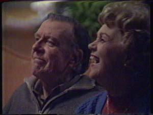 Edna Ramsay, Dan Ramsay in Neighbours Episode 0340