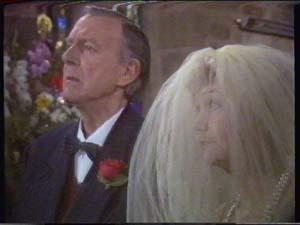 Edna Ramsay, Dan Ramsay in Neighbours Episode 0343