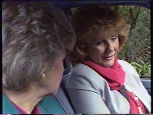 Helen Daniels, Madge Bishop in Neighbours Episode 0344