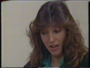 Susan Cole in Neighbours Episode 0345