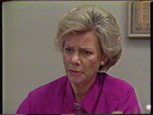 Helen Daniels in Neighbours Episode 0345
