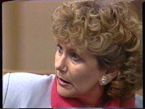 Madge Mitchell in Neighbours Episode 0346