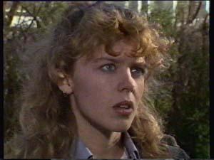 Charlene Mitchell in Neighbours Episode 0350