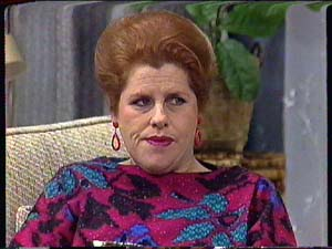 Laura Dennison in Neighbours Episode 0358