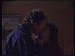 Jim Robinson, Ruth Wilson in Neighbours Episode 0359