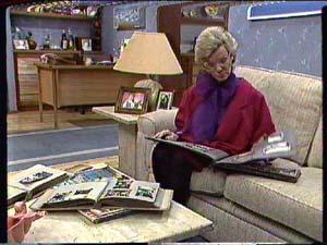 Helen Daniels in Neighbours Episode 0360