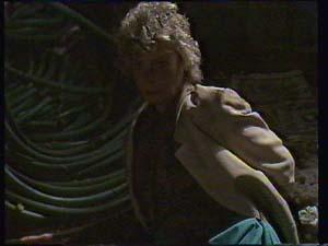 Helen Daniels in Neighbours Episode 0404