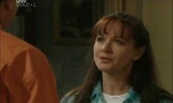Susan Kennedy in Neighbours Episode 3912