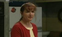 Susan Kennedy in Neighbours Episode 3913