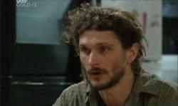 Mitch Foster in Neighbours Episode 3919