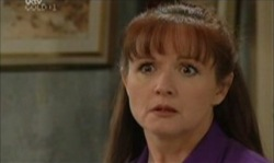 Susan Kennedy in Neighbours Episode 3919