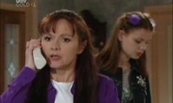 Susan Kennedy in Neighbours Episode 3920