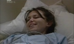 Libby Kennedy in Neighbours Episode 3920