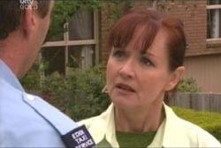 Susan Kennedy in Neighbours Episode 3937