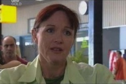 Susan Kennedy in Neighbours Episode 3937
