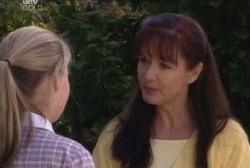 Susan Kennedy in Neighbours Episode 3956