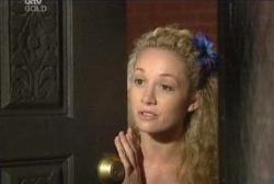 Terri Hall in Neighbours Episode 3959