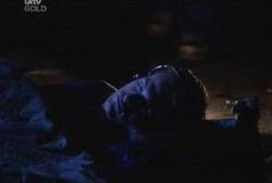 Stuart Parker in Neighbours Episode 3959