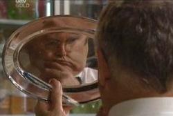 Harold Bishop in Neighbours Episode 3972