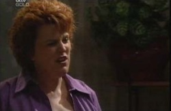 Liz Conway in Neighbours Episode 3988