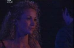 Terri Hall in Neighbours Episode 3990