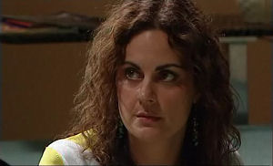 Liljana Bishop in Neighbours Episode 4766