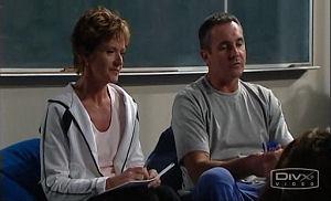 Susan Kennedy, Karl Kennedy in Neighbours Episode 4768