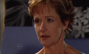 Susan Kennedy in Neighbours Episode 4769