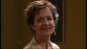 Susan Kennedy in Neighbours Episode 4872