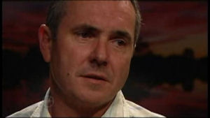 Karl Kennedy in Neighbours Episode 4872