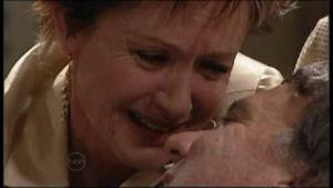 Alex Kinski, Susan Kennedy in Neighbours Episode 4872