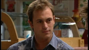 Stuart Parker in Neighbours Episode 4912