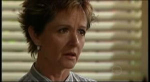 Susan Kennedy in Neighbours Episode 4912
