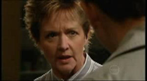 Susan Kennedy in Neighbours Episode 4913