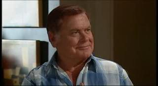 Lou Carpenter in Neighbours Episode 4946