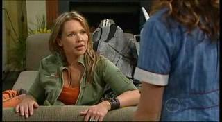 Steph Scully in Neighbours Episode 4946