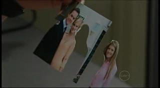 Paul Robinson, Elle Robinson, Izzy Hoyland in Neighbours Episode 4948