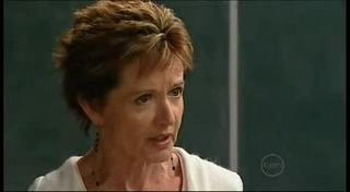 Susan Kennedy in Neighbours Episode 4949