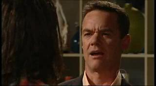 Paul Robinson in Neighbours Episode 4955