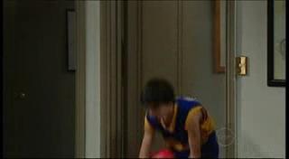 Zeke Kinski in Neighbours Episode 4959