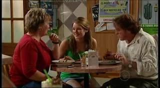 in Neighbours Episode 4959