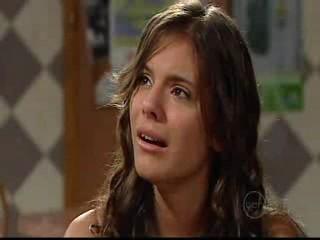 Rachel Kinski in Neighbours Episode 4967