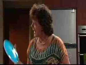 Mishka Schneiderova in Neighbours Episode 4969