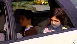 in Neighbours Episode 4690