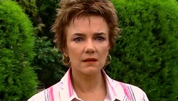 Lyn Scully in Neighbours Episode 4690