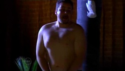 Toadie Rebecchi in Neighbours Episode 4695