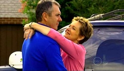 Karl Kennedy, Susan Kennedy in Neighbours Episode 5033