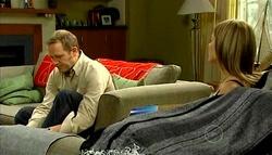 Max Hoyland, Izzy Hoyland in Neighbours Episode 5037